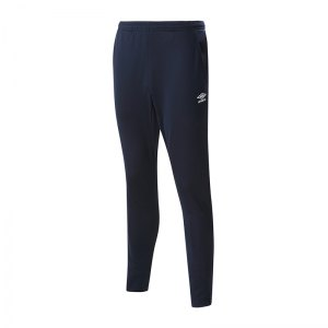 umbro-tapered-pants-jogginghose-blau-fera-50680u-fussball-teamsport-textil-hosen-pant-training-teamsport-ausruestung.jpg