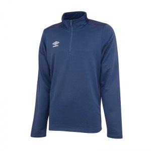 umbro-training-1-2-sweat-dunkelblau-feva-64905u-fussball-teamsport-textil-sweatshirts-pullover-sport-training-ausgeh-bekleidung.jpg