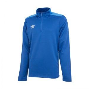 umbro-training-1-2-sweat-kids-blau-fevc-64906u-fussball-teamsport-textil-sweatshirts-pullover-sport-training-ausgeh-bekleidung.jpg