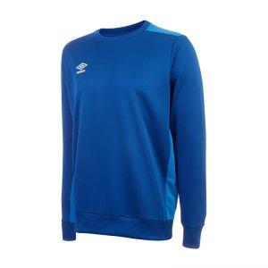 umbro-training-poly-sweat-kids-blau-fevc-64904u-fussball-teamsport-textil-sweatshirts-pullover-sport-training-ausgeh-bekleidung.jpg