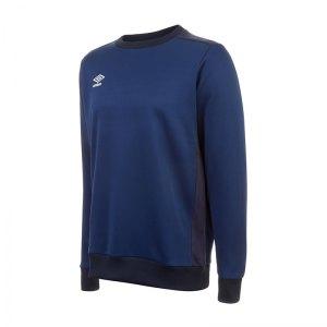 umbro-training-poly-sweater-blau-feva-64903u-fussball-teamsport-textil-sweatshirts-pullover-sport-training-ausgeh-bekleidung.jpg