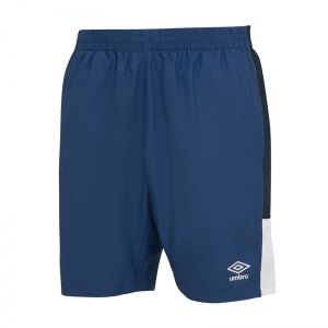 umbro-training-short-hose-kurz-blau-fev9-64909u-fussball-teamsport-textil-shorts-kurze-hose-teamsport-spiel-training-match.jpg