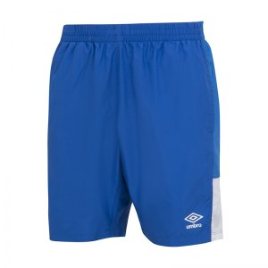 umbro-training-short-hose-kurz-blau-weiss-fevb-64909u-fussball-teamsport-textil-shorts-kurze-hose-teamsport-spiel-training-match.jpg