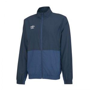 umbro-training-woven-jacket-jacke-dunkelblau-fevr-64911u-fussball-teamsport-textil-jacken-sport-teamsport-jacket-jacke-training.jpg