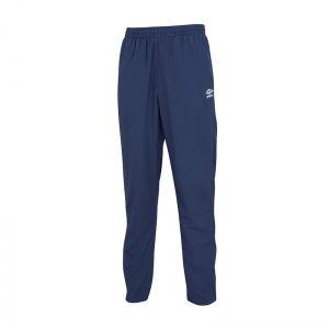 umbro-training-woven-pant-jogginghose-blau-fera-64913u-fussball-teamsport-textil-hosen-pant-training-teamsport-ausruestung.jpg