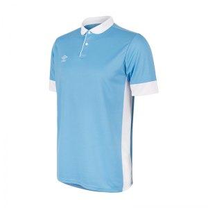umbro-trophy-jersey-trikot-kurzarm-blau-weiss-f315-62519u-fussball-teamsport-textil-trikots-ausruestung-mannschaft.jpg