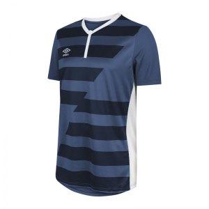 umbro-vision-jersey-trikot-kurzarm-blau-f031-64395u-fussball-teamsport-textil-trikots-ausruestung-mannschaft.jpg