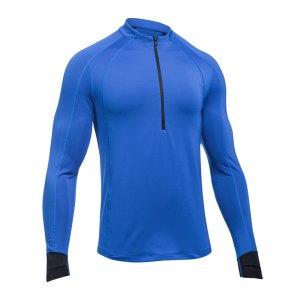 under-amour-coldgear-shirt-reactor-running-f984-laufen-joggen-outfit-fitness-alltag-sportlich-1304578.jpg