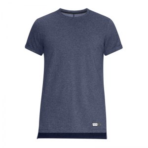 under-armour-accelerate-off-pitch-tee-t-shirt-f496-fussball-textilien-t-shirts-1314584.jpg