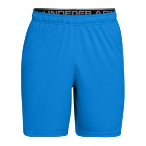 under-armour-challenger-ii-knit-short-blau-f436-fussball-textilien-shorts-1290620.jpg