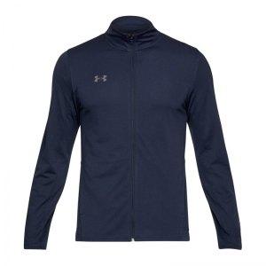 under-armour-challenger-ii-knit-warm-up-blau-f410-fussball-textilien-anzuege-1299934.jpg