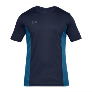 under-armour-challenger-ii-trainingsshirt-f412-fussball-textilien-t-shirts-1314552.jpg