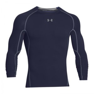 under-armour-heatgear-compression-ls-shirt-funktionswaesche-langarm-underwear-men-herren-blau-f410-1257471.jpg