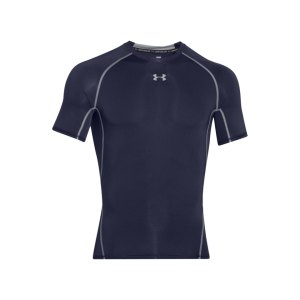 under-armour-heatgear-compression-t-shirt-funktionsunterwaesche-underwear-kurzarmshirt-training-men-herren-f410-1257468.jpg