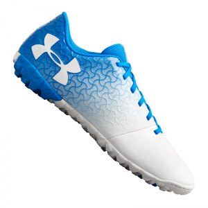 under-armour-magnetico-select-tf-kids-blau-f401-fussball-schuhe-turf-3000124.jpg