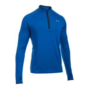 under-armour-no-breaks-1-4-zip-ls-running-f907-langarmshirt-longsleeve-lauftop-laufbekleidung-joggen-men-herren-1285037.jpg