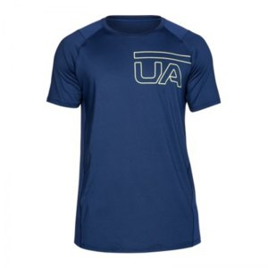 under-armour-raid-2-0-graphic-t-shirt-blau-f408-shortsleeve-kurzarmshirt-fussballshirt-trainingsshirt-1306429.jpg
