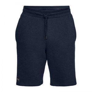 under-armour-rival-fleece-short-blau-f408-fussball-textilien-shorts-1320742.jpg