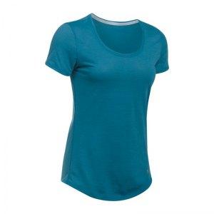 under-armour-streaker-t-shirt-running-damen-f953-kurzarmshirt-shortsleeve-tee-laufbekleidung-frauen-women-1271517.jpg
