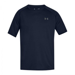 under-armour-tech-tee-t-shirt-blau-f408-fussball-textilien-t-shirts-1326413.jpg