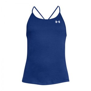 under-armour-threadborne-swyft-running-damen-f574-1318423-running-textil-t-shirts-laufen-joggen-rennen-sport.jpg