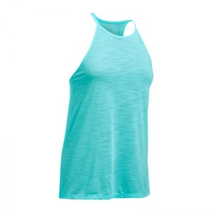 under-armour-threadborne-tanktop-damen-blau-f942-sportbekleidung-top-aermellos-1300283.jpg