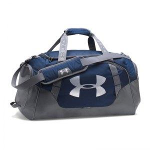 under-armour-undeniable-duffle-3-0-lg-tasche-f410-1300216-equipment-taschen-ausstattung-teamsport-mannschaft-bag.jpg