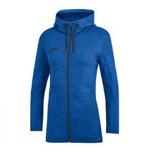 erima-elemental-longsleeve-shirt-kids-blau-underwear-sportunterwaesche-funktionswaesche-teamdress-2250733.jpg