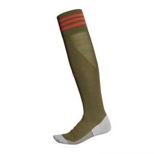 adidas-adisock-18-stutzenstrumpf-khaki-rot-fussball-teamsport-textil-stutzenstruempfe-dw7381.jpg