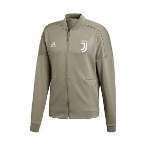 adidas-fc-juventus-turin-z-n-e-knit-jacket-braun-replica-merchandise-fussball-spieler-teamsport-mannschaft-verein-cw8770.jpg