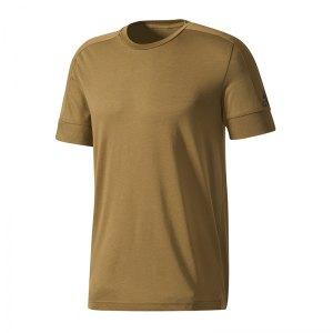 adidas-id-stadium-tee-t-shirt-gruen-lifestyle-shortsleeve-freizeit-herren-men-maenner-bs2209.jpg