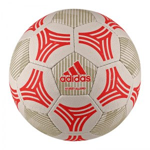 adidas-tango-allround-trainingsball-braun-rot-fussball-equipment-trainingsausstattung-ce9980.jpg