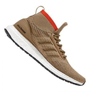 adidas-ultraboost-all-terrain-running-braun-sport-laufen-jogging-running-shoe-cm8258.jpg