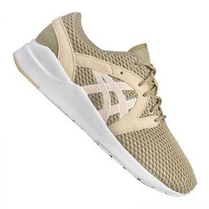 asics-tiger-gel-lyte-komachi-sneaker-damen-f0517-schuh-shoe-damen-women-frauen-sneaker-h7r5n.jpg