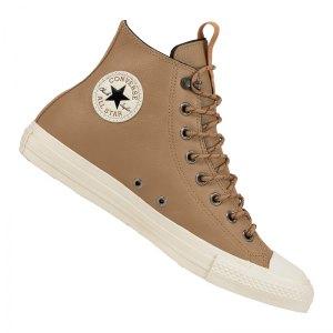 converse-chuck-taylor-all-star-hi-teak-sneaker-234-lifestyle-alltag-cool-casual-162385c.jpg