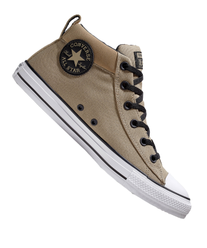 converse-chuck-taylor-all-star-street-sneaker-f205-lifestyle-schuhe-herren-sneakers-163401c.png