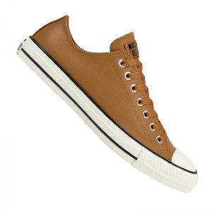 converse-chuck-taylor-as-ox-sneaker-f241-161496c-lifestyle-schuhe-herren-sneakers-freizeitschuh-strasse-outfit-style.jpg
