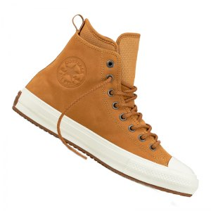 converse-chuck-taylor-as-waterproof-sneaker-f237-lifestyle-outfit-style-alltag-freizeit-sportlich-157461c.jpg
