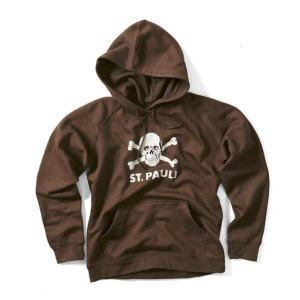 do-you-football-kapuzenpullover-totenkopf-wmns-braun-sp0624.jpg