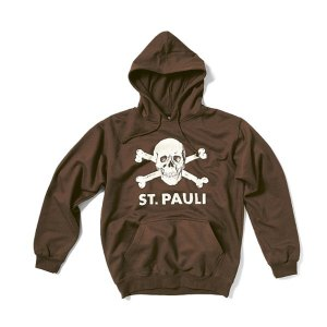 do-you-football-kapuzenpullover-totenkopf-st-pauli-sp0524.jpg