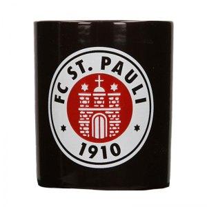 fc-st--pauli-kaffeebecher-logo-braun-kaffeetasse-tasse-becher-fanartikel-sp1107.jpg