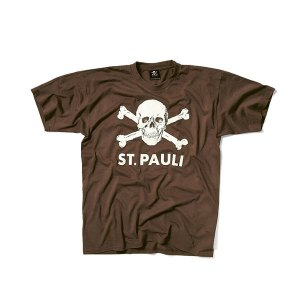 do-you-football-t-shirt-totenkopf-st-pauli-braun-sp0124.jpg