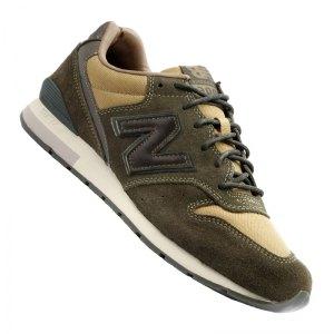 new-balance-mrl996-sneaker-grau-f12-sneaker-turnschuhe-boots-lifestyle-trend-mode-603181-60-1.jpg