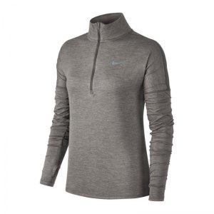 nike-dry-element-sweatshirt-running-damen-f215-laufshirt-frauen-woman-855517.jpg