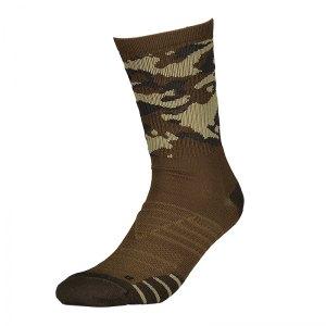 nike-everyday-max-cushion-crew-socks-3er-pack-f395-fussball-textilien-socken-textilien-sx7630.jpg