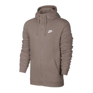 nike-fullzip-kapuzenjacke-braun-f206-jacket-langarm-freizeit-men-herren-804340.jpg