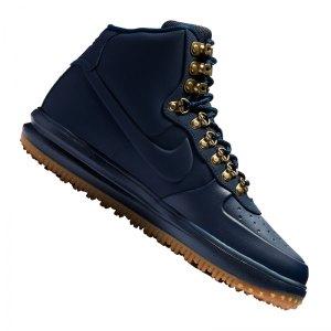 nike-lunar-force-1-18-duckboots-sneaker-f400-bq7930-lifestyle-freizeit-schuhe-herren-sneakers.jpg