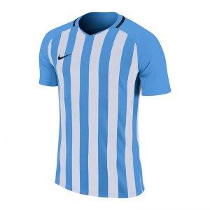 nike-striped-division-iii-trikot-kurzarm-kids-f412-trikot-shirt-team-mannschaftssport-ballsportart-894102.jpg