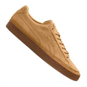 puma-suede-classic-brogue-sneaker-f03-lifestyle-schuhe-herren-sneakers-366631.jpg