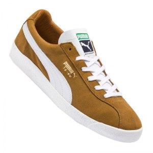 puma-te-ku-prime-sneaker-braun-weiss-f03-lifestyle-schuhe-herren-sneakers-366679.jpg
